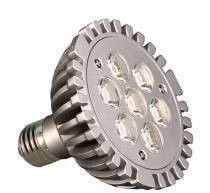 Buy cheap LED Spotlamp product