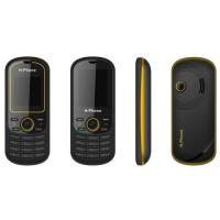 China CDMA Phone with good quality and low price on sale