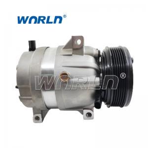 Buy cheap 351134891 TSP0155138 Auto AC Compressor For Renault LAGUNA II Grandtour RTK345 351134391 8FK351134891 8FK351134391 product