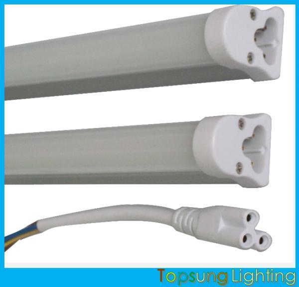 Fluorescent Light Housing: Led Tube Light Housing Use 120cm 18w Fluorescent Tube