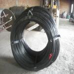 Buy cheap nero ricotto filo di ferro product