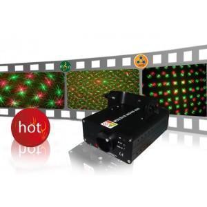 Buy cheap ホタルのレーザー光線YK-713 product