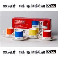 China coffee mug Imported to your company Remember CNGO.BIZ china ceramic on sale