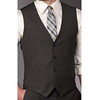 China Men's Suits Waistcoat on sale