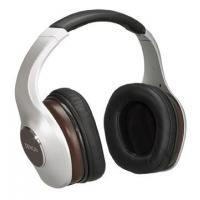 Buy cheap New arrival phone bluetooth headphones product