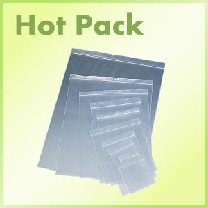 Buy cheap 2015 hot sale/Plastic clear ziploc bags/ziplock bags from wholesalers