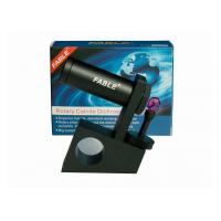 Buy cheap Handheld pocket Calcite Dichroscope to see the pleochroic gem color product