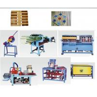 China Machine en bambou de coussin de tasse de thé de caboteur de matelas du tapis de table de tapis de lit placemat/produisant des machines d'installation de ligne/de fabrication wholesale