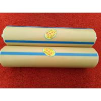 Buy cheap Return Rollers for Conveyors Customized any Specification Long Service Life Corrosive resistant from wholesalers