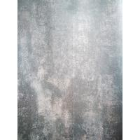 Buy cheap Abrasion Resistance Melamine Decal Paper , Wood Grain Lamination Paper Roll product