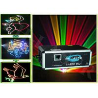 multi color programmable laser light show projector. Black Bedroom Furniture Sets. Home Design Ideas
