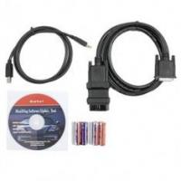 Buy cheap Reads / Stores / Plays Back OBDII Code Reader Can OBD2 Diagnostic Codes For Cars product