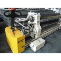 warehouse equipment - quality warehouse equipment for sale
