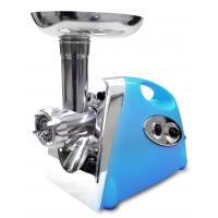 Electric Meat Grinders For Home Use ~ Electric meat grinder home use