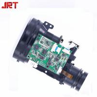 Buy cheap High Resolution Hunting Laser Range FInder Sensor Module 3000m Long Life product