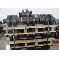 Buy cheap Crawler Crane SANY SCC550C Carrier Roller product