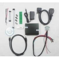 Buy cheap FG Tech Galletto 2-Master EOBD2 from wholesalers