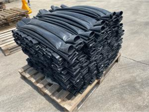 Buy cheap Chinese manufactured high quality optional membrane material tpu/epdm/silicone with customized length product