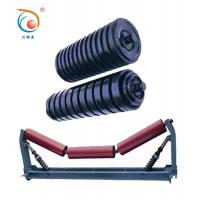 Buy cheap motorized roller conveyor manufacture product