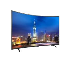 Buy cheap DLED HL18 curved high resolution TVS curved OLED TVS 4k curved OLED TVS wholesale product