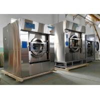 Energy Star Electric Dryers Quality Energy Star Electric