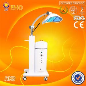 Buy cheap máquina da beleza do pdt do fotão do laser de 7 cores para o rejuvenescimento da pele product