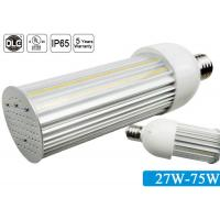 Buy cheap High Brightness Led High Bay Replacement Bulbs 180 Degree Led Bulb 27w To 75w product