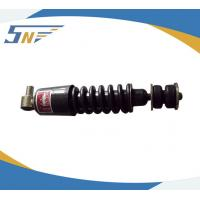 Buy cheap Shacman heavy truck Shock Absorber, 81.41722.6012 product