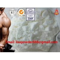 Buy cheap Tamoxifen Citrate Male Sex Hormones Nolvadex Powder Anti Estrogen Steroids 54965-24-1 product