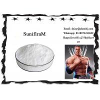 Buy cheap 99% Purity Sunifiram Sarms Powder For Fat Burning Cutting Cycle Cas 314728-85-3 product