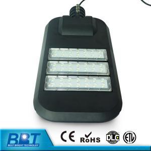 China CRI 75 150w Cree Street Lighting 2700k - 6500k Energy Saving wholesale