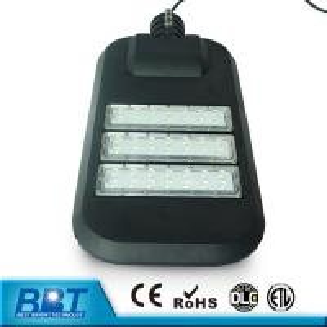 China Road Way Cree Led Street Light Street Led Lighting With Photo Sensor wholesale