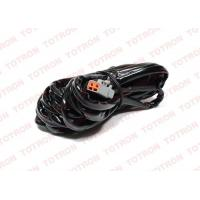 universal automotive lighting accessories wiring harness