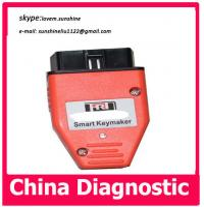 Buy cheap Toyota Smart Keymaker Toyota Lexus Maker for 4D Chip transponder product