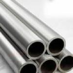 Buy cheap Tantalum Tube product