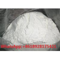 China Raw Nandrolone Steroid Nandrolone Phenylpropionate 62-90-8 For Muscle Growth on sale