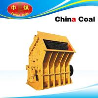 Buy cheap PCFK Reversible Hammer Crusher product