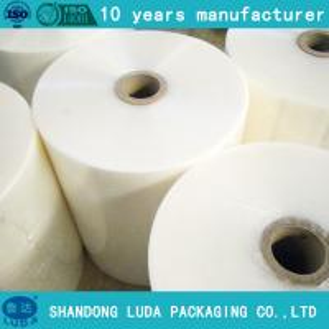 China Wholesale china merchandise lldpe wrap stretch film on sale
