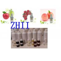 Quality Flavor and fragrance for sale
