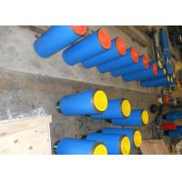Buy cheap Inside Blow Out Preventer Arrow Type Check Valve 35 ~105 MPa 3 1 / 16