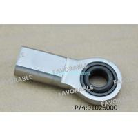 Buy cheap Right Hand Rod End Thread Assembly Suitable For Cutter Xlc7000 Part 91026000 product
