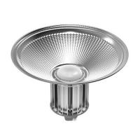 Buy cheap 60W New LED High Bay Light from wholesalers