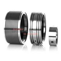 Buy cheap Rewinder bottom knife knife knife blade ring ring de yubao machinery  Variety selection product