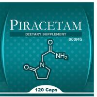 Buy cheap NOOTROPICS PIRACETAM CAS#: 7491-74-9 product
