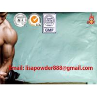Quality Medicine Grade Raw Steroid Powders Dianabol / Dbol / Methandrostenolone / Methandienone for sale