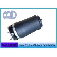 Buy cheap L322 Front Air Suspension Shocks For Land Rover , air shock suspension product