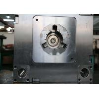 Buy cheap Precision Prototype Tooling For Plastic Injection Moulding Products product