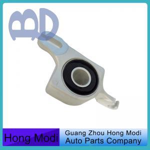 China Um braço de controle esquerdo dianteiro 1643300743 do Benz W164 de Mercedes da garantia do ano wholesale