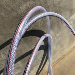 Buy cheap PVC Fiber Reinforced Hose product