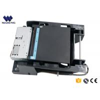 Buy cheap Easy use 80mm front panel printer heavy duty bill printing machine pos terminal from wholesalers